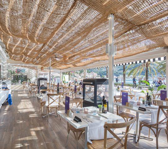 Restaurante Ciales