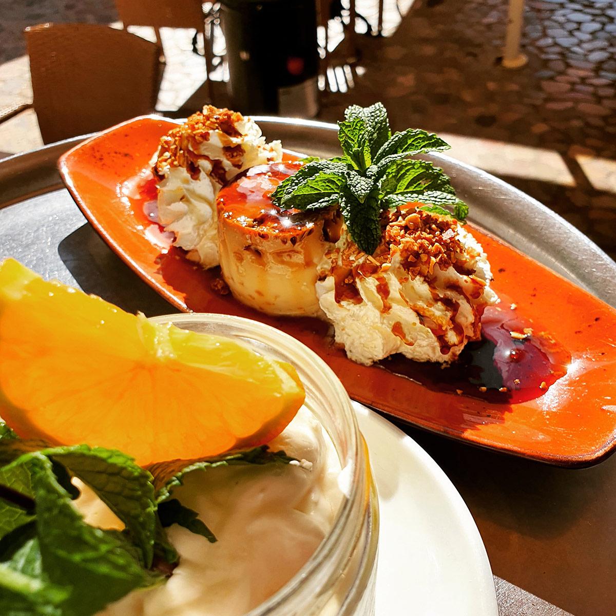 Sa Granja café-restaurant